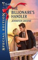 The Billionaire s Handler