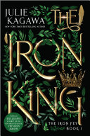 Pdf The Iron King Special Edition