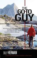 Go To Guy