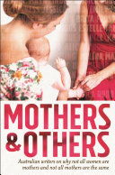 Mothers and Others