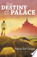 Your Destiny And Your Palace Book PDF
