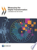 Measuring the Digital Transformation A Roadmap for the Future