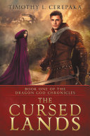 Pdf The Cursed Lands (epic fantasy/sword and sorcery)