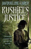 Pdf Kushiel's Justice