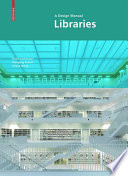 Libraries  A Design Manual