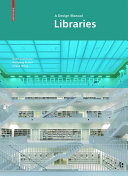 Libraries: A Design Manual
