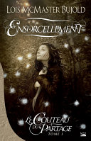 Ensorcellement ebook