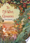The Elf Witch Chronicles Book PDF