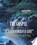 The Gospel of  It s a Wonderful Life