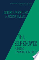 The Self-Knower