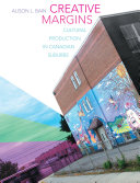 Creative Margins ebook