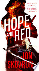Hope and Red