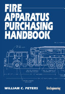Fire Apparatus Purchasing Handbook Pdf/ePub eBook