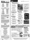 Veterinary Practice News Book PDF