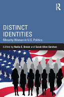 Distinct Identities