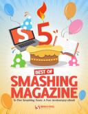 Best of Smashing Magazine [Pdf/ePub] eBook