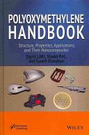 Polyoxymethylene Handbook