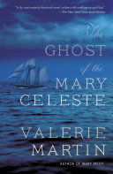 Pdf The Ghost of the Mary Celeste Telecharger