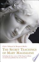 The Secret Magdalene Pdf [Pdf/ePub] eBook