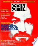 září 1994