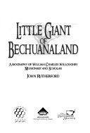 Little Giant of Bechuanaland
