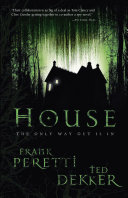 House (Movie Edition) Pdf/ePub eBook