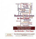 Business Innovation in the Cloud
