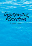Pdf Overcoming Rejection