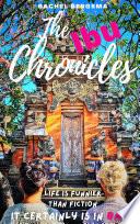 The Ibu Chronicles