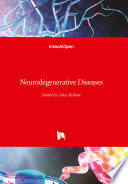 Neurodegenerative Diseases Book