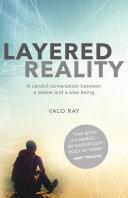 Layered Reality