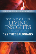Insights On 1 2 Thessalonians