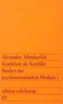 Studien zur psychosomatischen Medizin