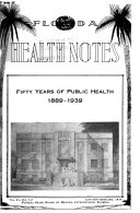 Florida Health Notes