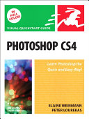 Photoshop CS4, Volume 1
