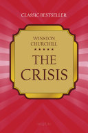 The Crisis Pdf/ePub eBook