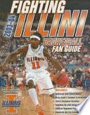 Illini Basketball Fan Guide 2003-2004