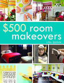 500 Room Makeovers
