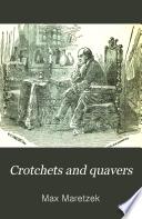 Crotchets and Quavers Book PDF