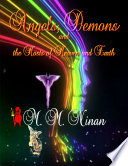 Angels Demons And All The Hosts Of Heaven And Earth Book PDF
