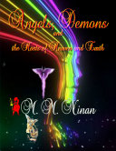 Pdf Angels, Demons and all the Hosts of Heaven and Earth