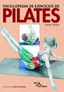 Enciclopedia ejercicios de Pilates