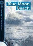 Blue Moon Beach  Level 2  Con CD Audio Book