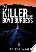 The Killer and Boyd Burgess Book PDF