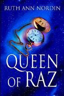Queen of Raz
