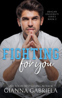 Fighting For You Pdf/ePub eBook