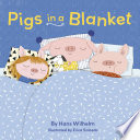 Pigs in a Blanket Book PDF