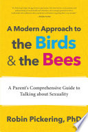 A Modern Approach to the Birds and the Bees Book