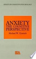 cognitive psychology michael eysenck pdf