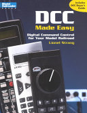 DCC made easy